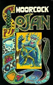 Cover of: Sojan