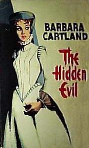 Cover of: The hidden evil