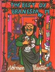 Cover of: The best of Branestawm