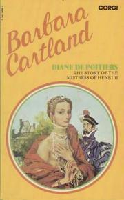 Diane de poitiers duchess of valentinois 1499 1566 for Sabine melchior bonnet histoire du miroir