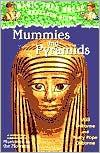 Cover of: Mummies and Pyramids by