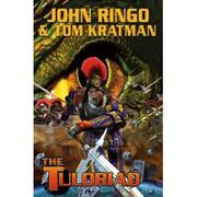 Cover of: The Tuloriad