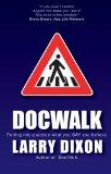 Cover of: DocWalk by Larry Dixon