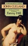 Memoirs of a woman of pleasure, Fanny Hill by John Cleland