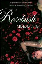 Cover of: Rosebush