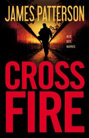 Cover of: Cross fire