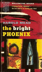 Cover of: The Bright Phoenix