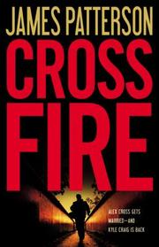 Cover of: Cross fire | James Patterson