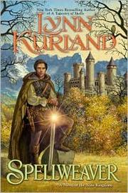 Cover of: Spellweaver | Lynn Kurland