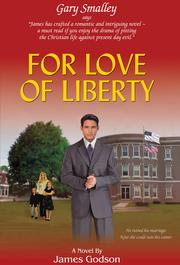 For Love of Liberty by