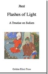 Cover of: Flashes of Light