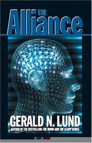 Cover of: The Alliance