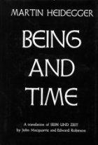 /being and time/