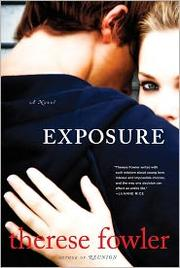 Cover of: Exposure