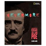 Cover of: Nevermore