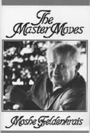 Cover of: The master moves