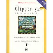 Cover of: Clipper 5.2