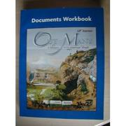 Cover of: Documents Workbook for Out of Many 5th Ed. Ap Ed. Faragher/Jo Buhle/Czitrom/Armitage (Out Of Many) | Faragher
