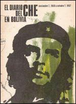 Cover of: Che Guevara