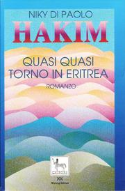 Cover of: Hakim