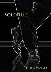 Cover of: Soleville |