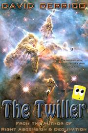 The Twiller by David Derrico