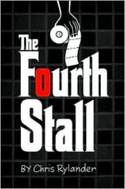 Cover of: The Fourth Stall |