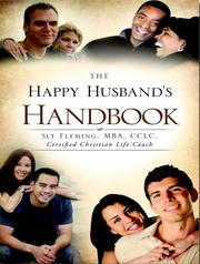 Cover of: The Happy Husband