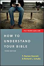Cover of: How to understand your Bible