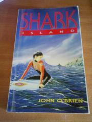 Cover of: Shark Island (Starlight)