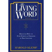 Cover of: The Living Word: Book 3