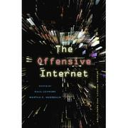Cover of: The offensive Internet
