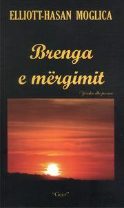 Cover of: Brenga e mërgimit/ The Cross of Emigration