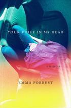 Cover of: Your voice in my head | Emma Forrest