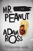 Cover of: Mr. Peanut |