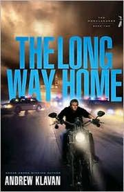 Cover of: The long way home