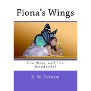 Cover of: Fiona's Wings by
