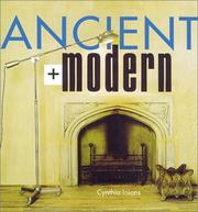 Cover of: Ancient + modern
