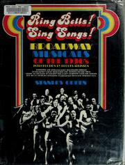 Ring bells! Sing songs! by Stanley Green