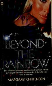 Cover of: Beyond the rainbow
