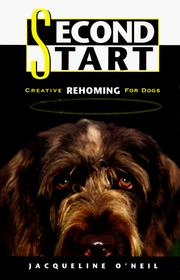 Cover of: Second start