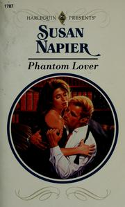 Susan Napier Ebook