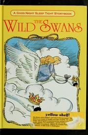 Cover of: The wild swans | Grace De La Touche