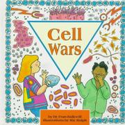 Cell wars by Frances R. Balkwill