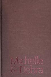 Cover of: Michelle & Debra