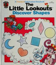 Cover of: Little Lookouts