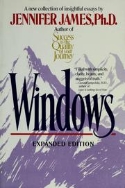 Cover of: Windows