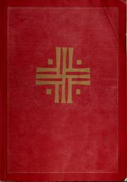 Cover of: Lectionary for worship |