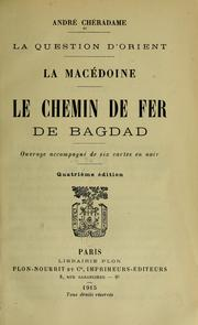 https://covers.openlibrary.org/b/id/6698572-M.jpg