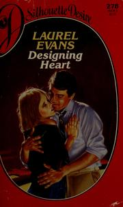 Cover of: Designing Heart